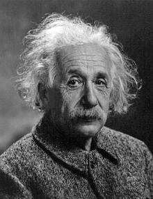 Albert_Einstein 3