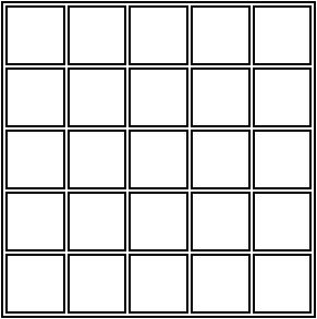 dots2