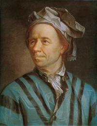 Leonhard_Euler_by_Handmann