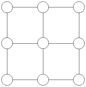 minimalom1