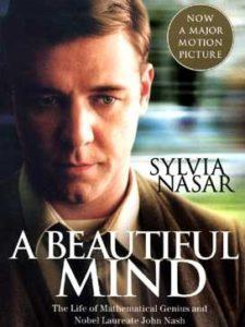 egy csodálatos elme film